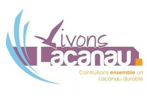 Logo VL