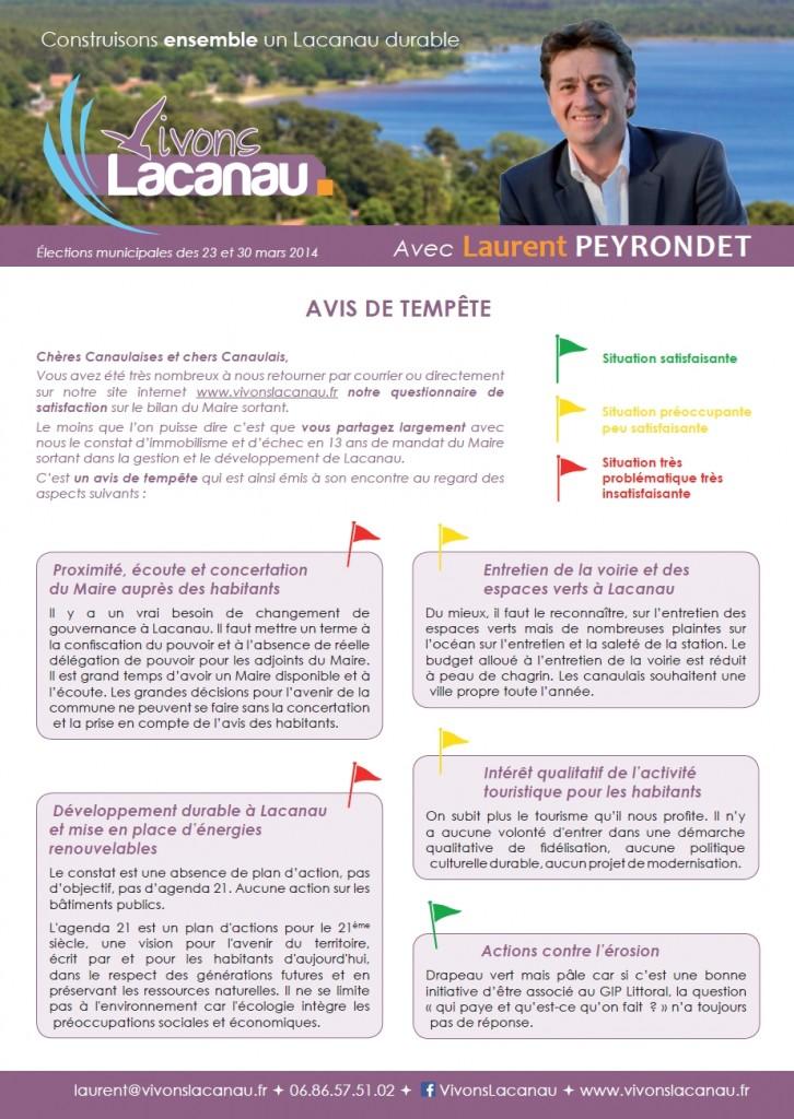 Tract_drapeaux_lacanau