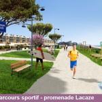Parcours_sportif