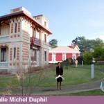 Salle_Michel_Duphil