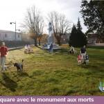 Square_monument_aux_morts